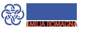Fidae Emilia - Romagna